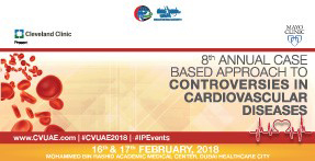 The 8th Annual Case Based Approach to Controversies in Cardiovascular Disease