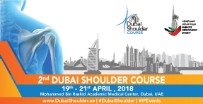 2nd Shoulder Course