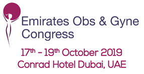Emirates Obs & Gyne Congress 2019