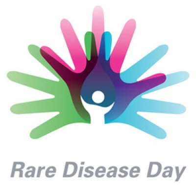 Under the patronage of H.H. Sheikh Hamdan Bin Rashid Al Maktoum: On the occasion of the World Rare Disease Day: Hamdan Medical Award organizes an awareness campaign towards the rare diseases