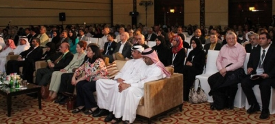 Hamdan Medical Award organizes the 3RD Emirates Hematology Conference