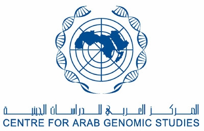 In the context of supporting the World Down syndrome Day: Hamdan Medical Award issues a report on Down Syndrome in Arabs