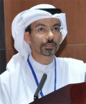The 4th Annual Emirates Cardiac Society Congress to be held in November