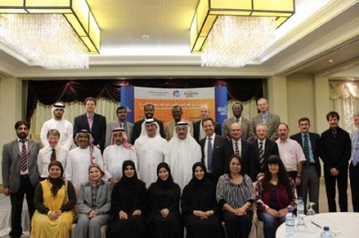 Hamdan Medical Award discusses the preparations for the Award Ceremony with the Scientific Committees