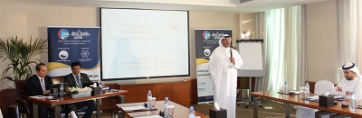 Hamdan Medical Award resumes the Health Economics Diploma in Dubai