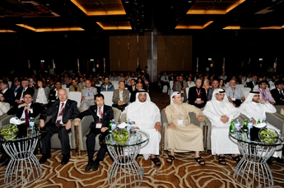 7TH Emirates Critical Care conference has closed its sessions in Dubai