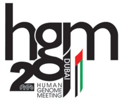 For the first time in the Arab World: Sheikh Hamdan Bin Rashid Al-Maktoum Award for Medical Sciences organizes the Human Genome Meeting next year in Dubai  Genomic diversity and hereditable disorders is the title of the Human Genome Meeting 2011 in Dubai
