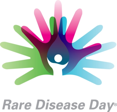 For the fourth successive year: Hamdan Medical Award sponsors Rare Disease Day 2014