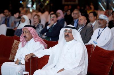 The 8th Dubai International Conference for Medical Sciences resumes its activities