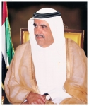 H.H Sheikh Hamdan bin Rashid instructs support for families of massacre victims in Egypt
