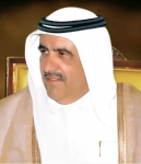 Under the patronage of H.H. Sheikh Hamdan bin Rashid Al Maktoum: DEWA receives registration requests for WETEX, DSS 2020